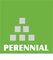 Perennial Capital Advisors